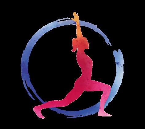 5Elements Yoga & TCM